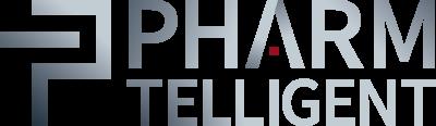 PharmTElligent GmbH